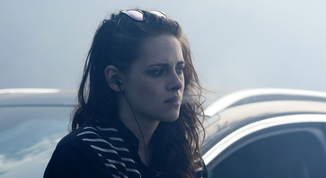 clouds-of-sils-maria-two