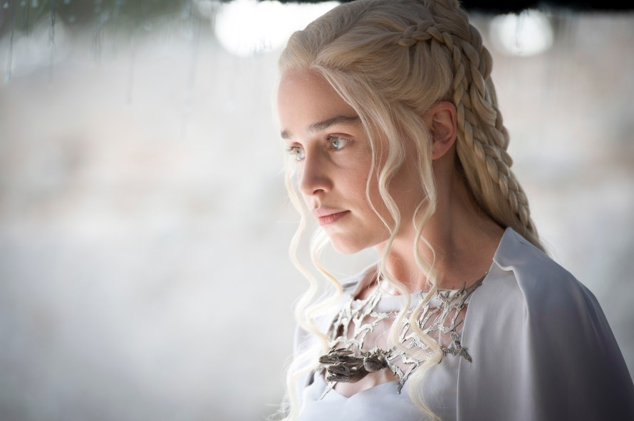game-of-thrones-the-gift-three