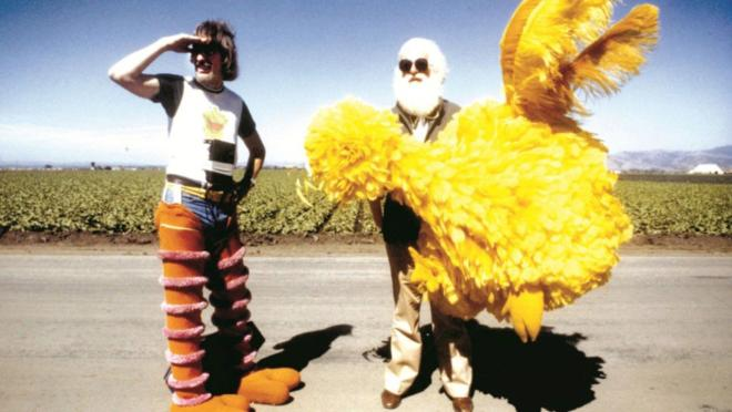 i-am-big-bird-three