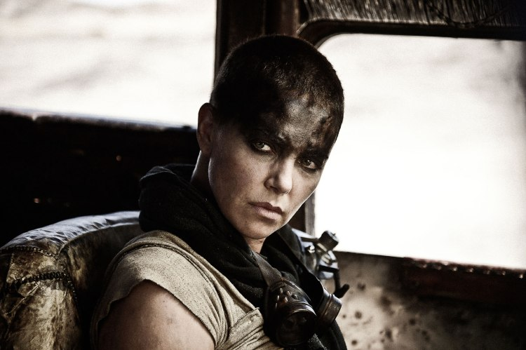 mad-max-fury-road-one