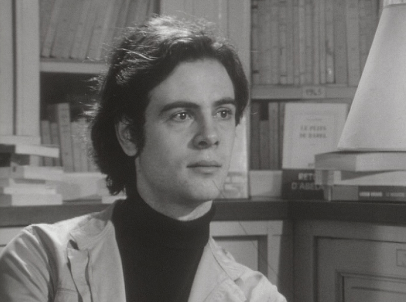 patrick-modiano-young