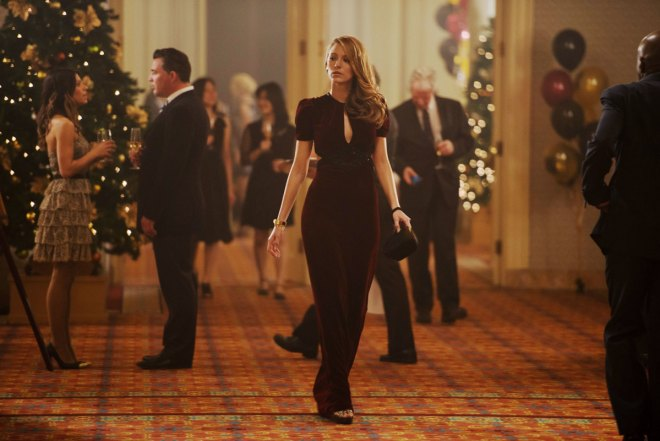 the-age-of-adaline-six
