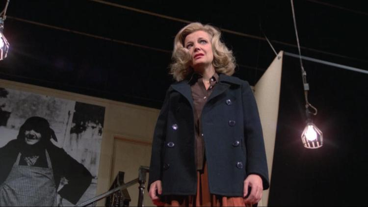 opening-night-gena-rowlands