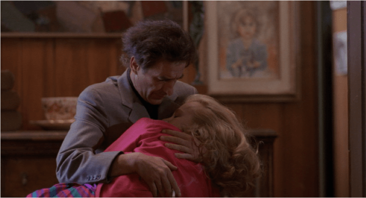 this-house-is-not-a-home-on-john-cassavetes-troubled-families-phuong-le-four