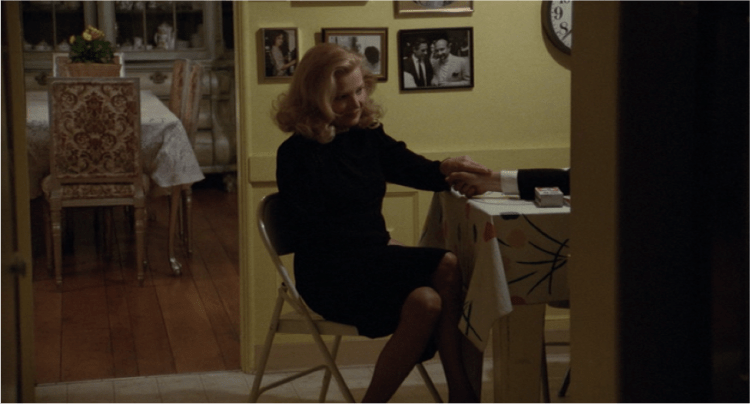 this-house-is-not-a-home-on-john-cassavetes-troubled-families-phuong-le-six