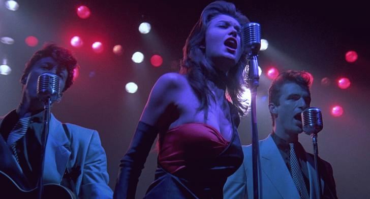 streets of fire soundtrack download free