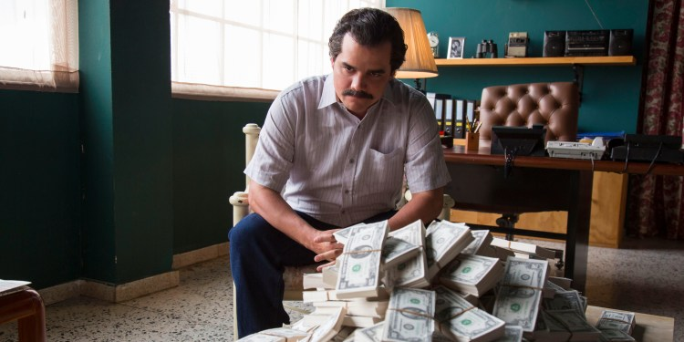 narcos-two