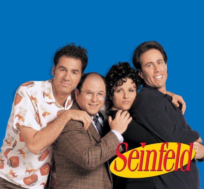 vague-visages-my-summer-with-seinfeld-two