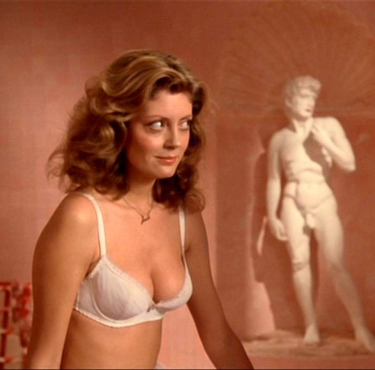 vague-visages-of-love-and-other-demons-the-rocky-horror-picture-show-five