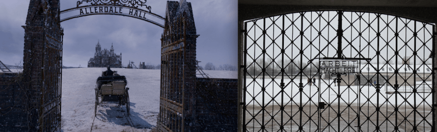 vaguebande-crimson-peak-header