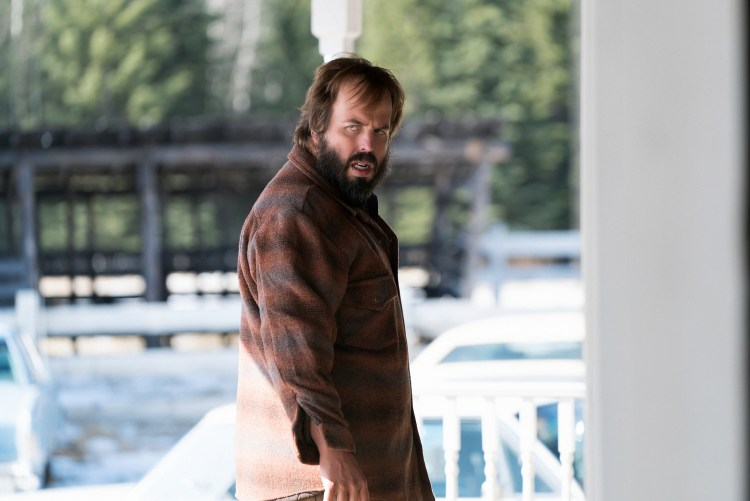fargo-did-you-do-this-no-you-did-it-one