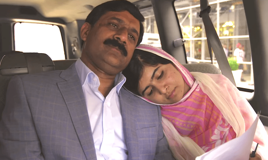 he-named-me-malala-four