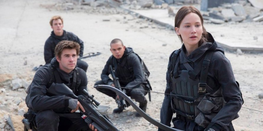 the-hunger-games-mockingjay-part-2-three