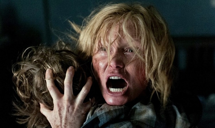 the-babadook-one