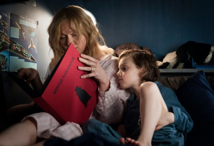 the-babadook-two