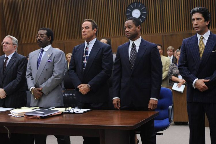 american-crime-story-100-percent-not-guilty-one