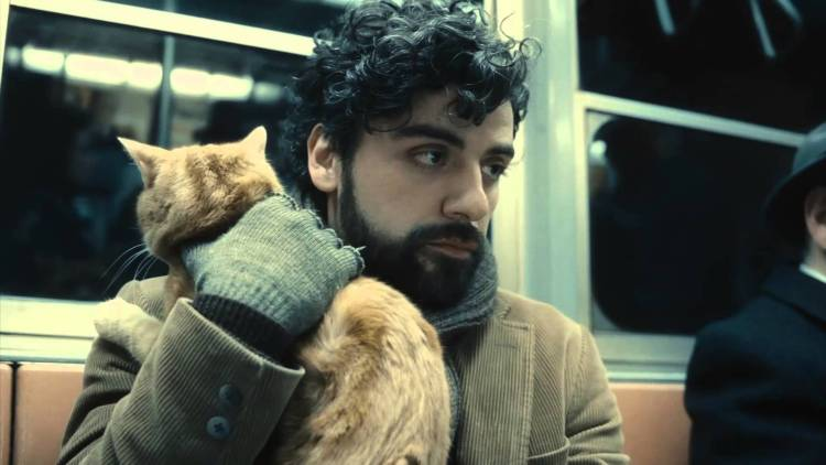 inside-llewyn-davis-five