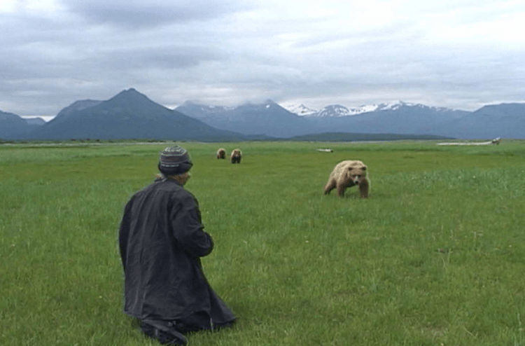 grizzly-man-two