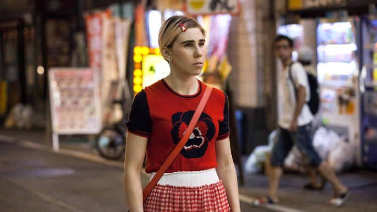 hbo-girls-japan-one