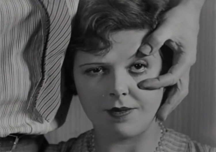 Un chien andalou essay how to write research hypothesis