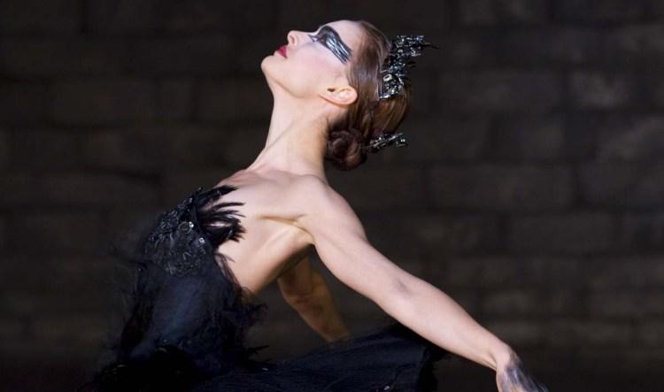 vague-visages-the-feminine-grotesque-black-swan-eight