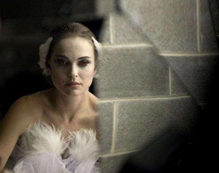 vague-visages-the-feminine-grotesque-black-swan-replacement-seven