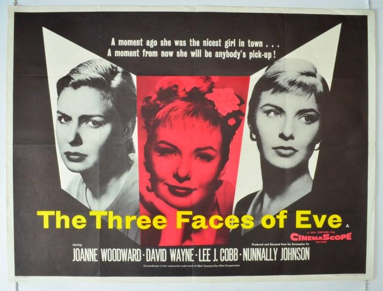 three faces of eve - cinema quad movie poster (1).jpg