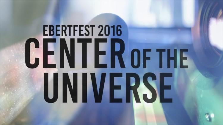ebertfest-2016