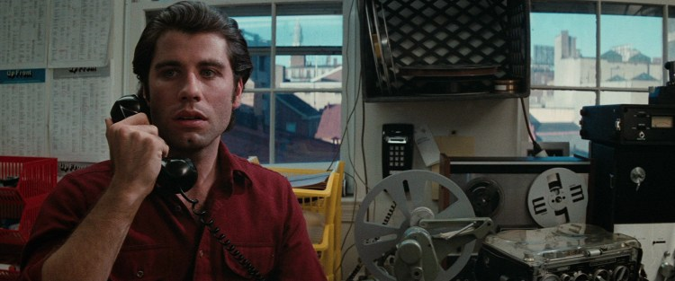 john-travolta-blow-out