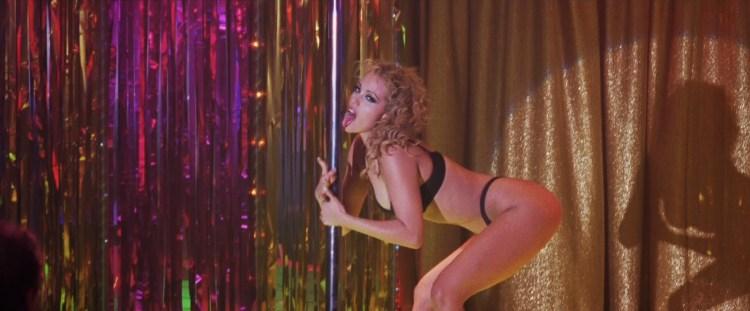 showgirls-one