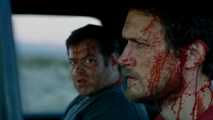 southbound-movie-two