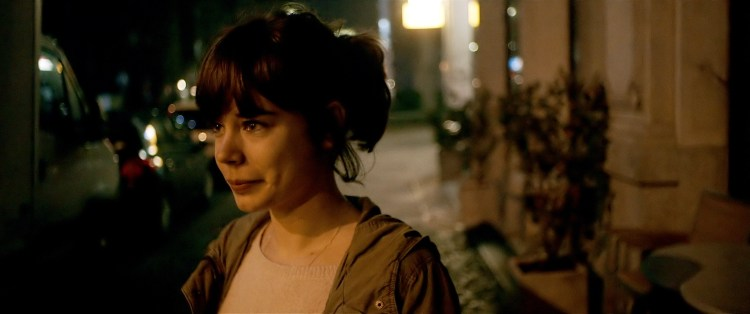 victoria-movie-five