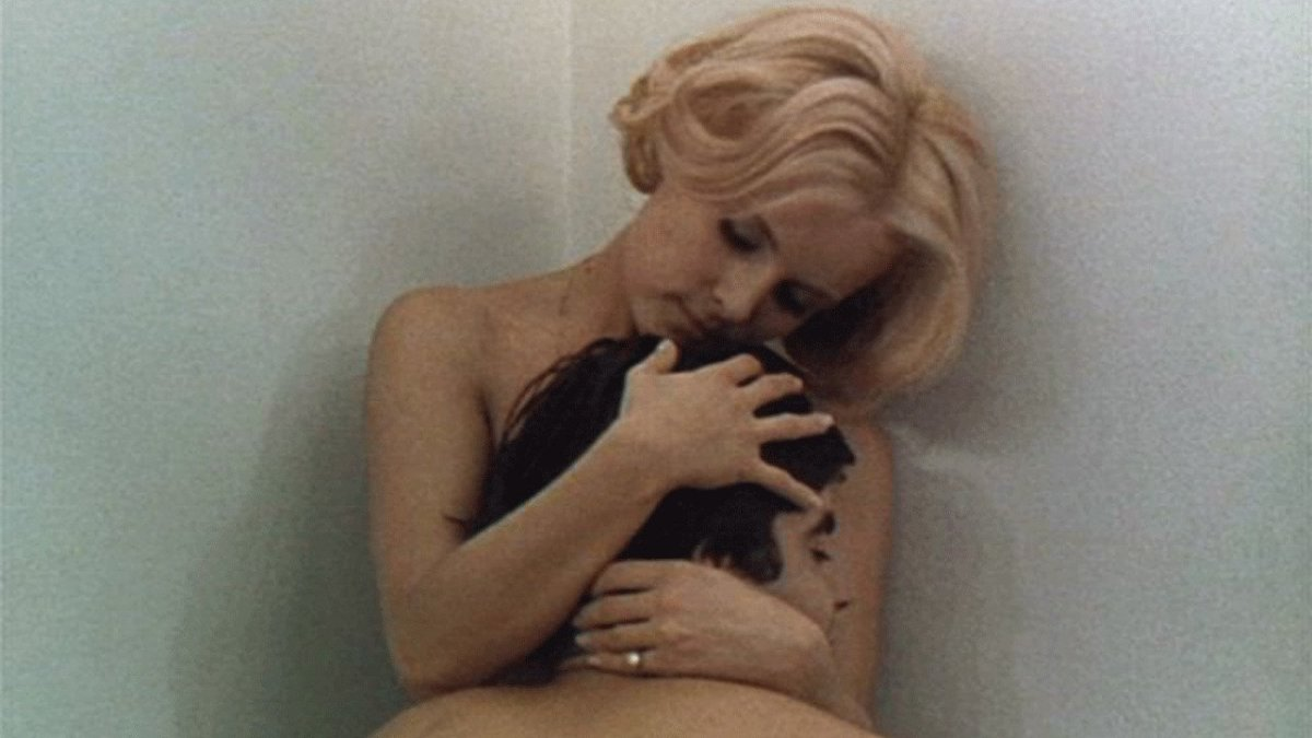 The Cold Light of Day: On Agnès Varda's 'Le Bonheur'