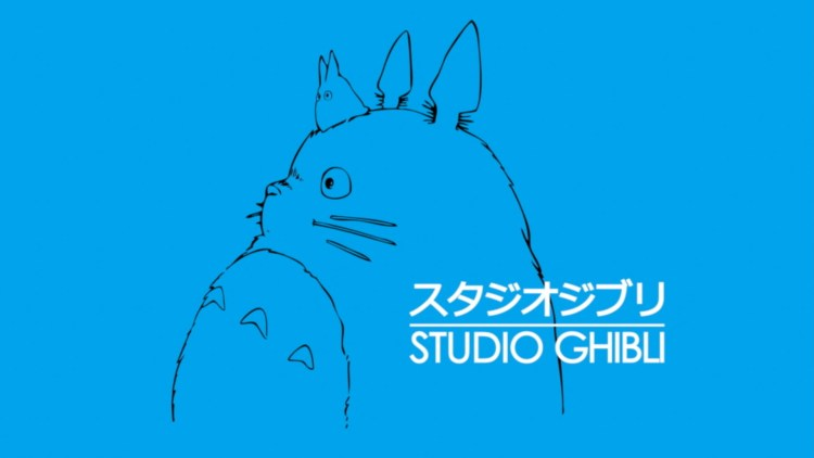 studio-ghibli-forever-one