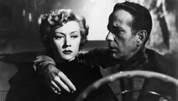 vague visages writers room favorite film noir moments vague more than shadows 1 series introduction