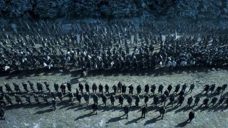 game-of-thrones-battle-of-the-bastards-three