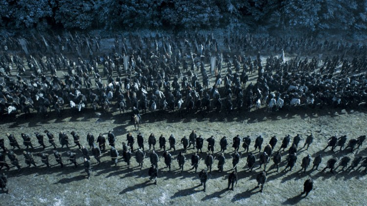 game-of-thrones-battle-of-the-bastards-three