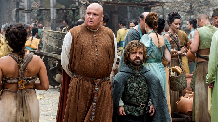 hbo-game-of-thrones-no-one