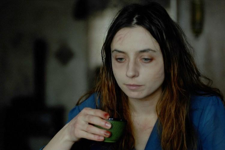 shelley-movie-one-elena-two