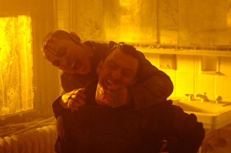 vague-visages-we-failed-this-film-punisher-war-zone-two