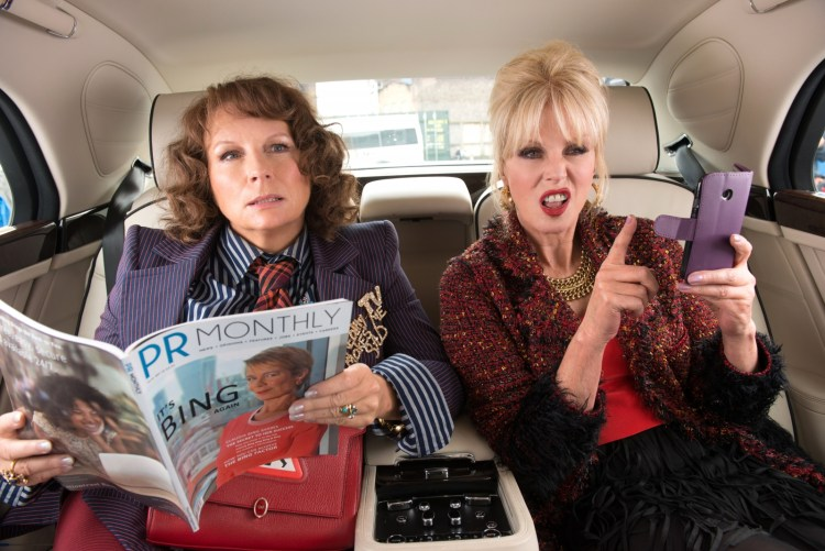 absolutely-fabulous-movie-four