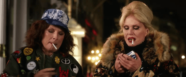 absolutely-fabulous-movie-two