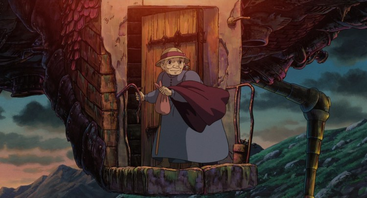 howls-moving-castle-one