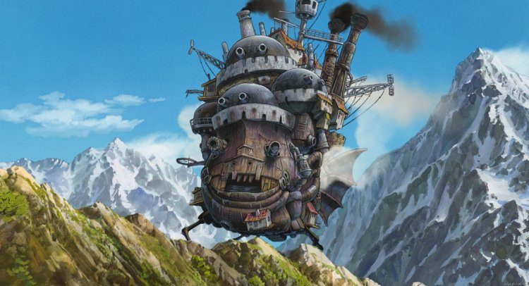 howls-moving-castle-three