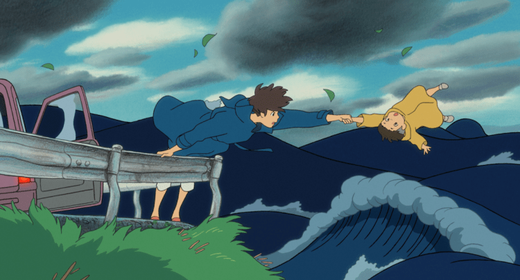 ponyo-movie-four
