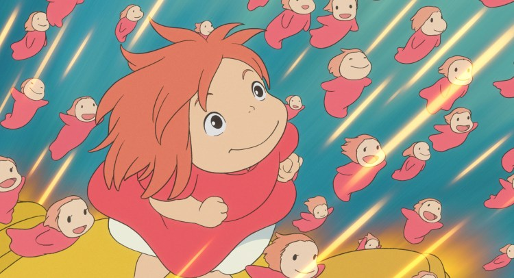 ponyo-movie-one