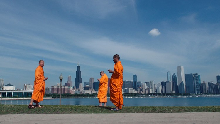 lo-and-behold-documentary-werner-herzog-one