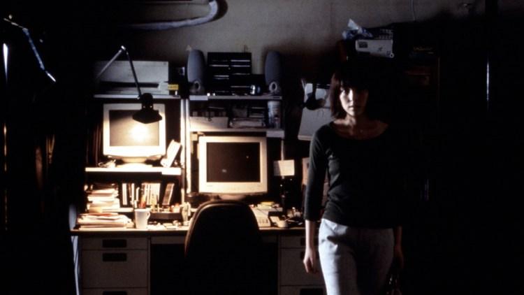 pulsie-movie-2001-four