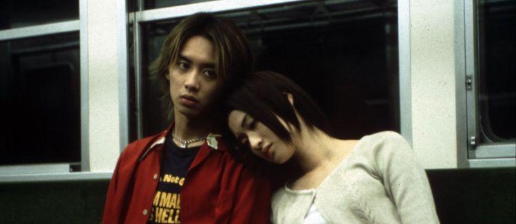 pulsie-movie-2001-one
