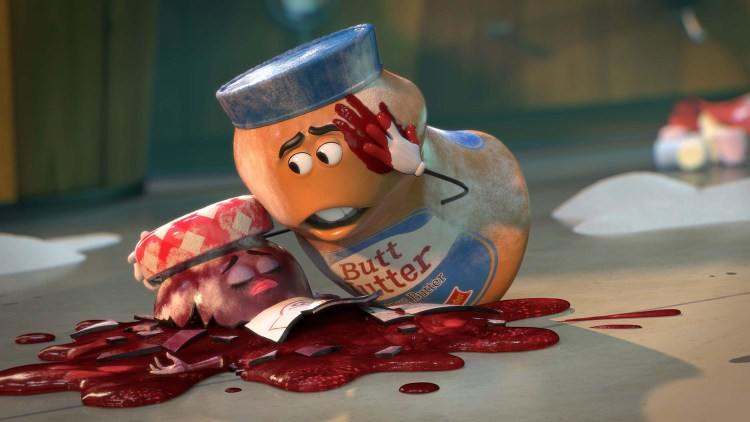 sausage-party-movie-seven